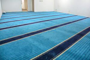 cuci karpet tangerang