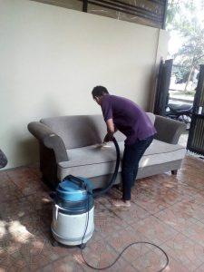 cuci karpet bogor